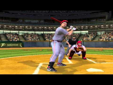 mlb 2k12 serial and unlock code