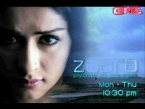 filme indiene  national tv
