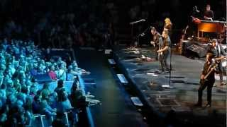 Bruce Springsteen and the E Street Band-Lonesome Day