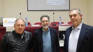 2017 02 14  Archivo Colegio abogados