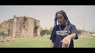 Eimy - 3:33 (Video Official)