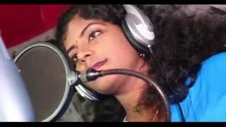 En Jeevan theri song /theri /cover by jeyanthana&piratha/unnale ennaalum/En Jeevan Song/