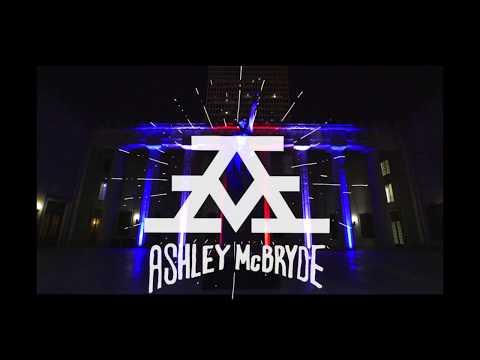 Ashley McBryde - Home Sweet Highway - Episode 13
