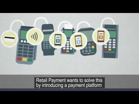 Retail Payment to Introduce Customer-Friendly, Efficient and Low-Cost Payment Platform in Norway