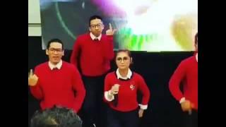 Nakal Nakal Nakal!