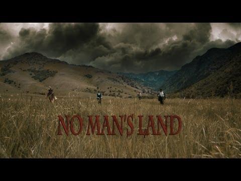 No Man's Land Movie  2013  Steven Doxey