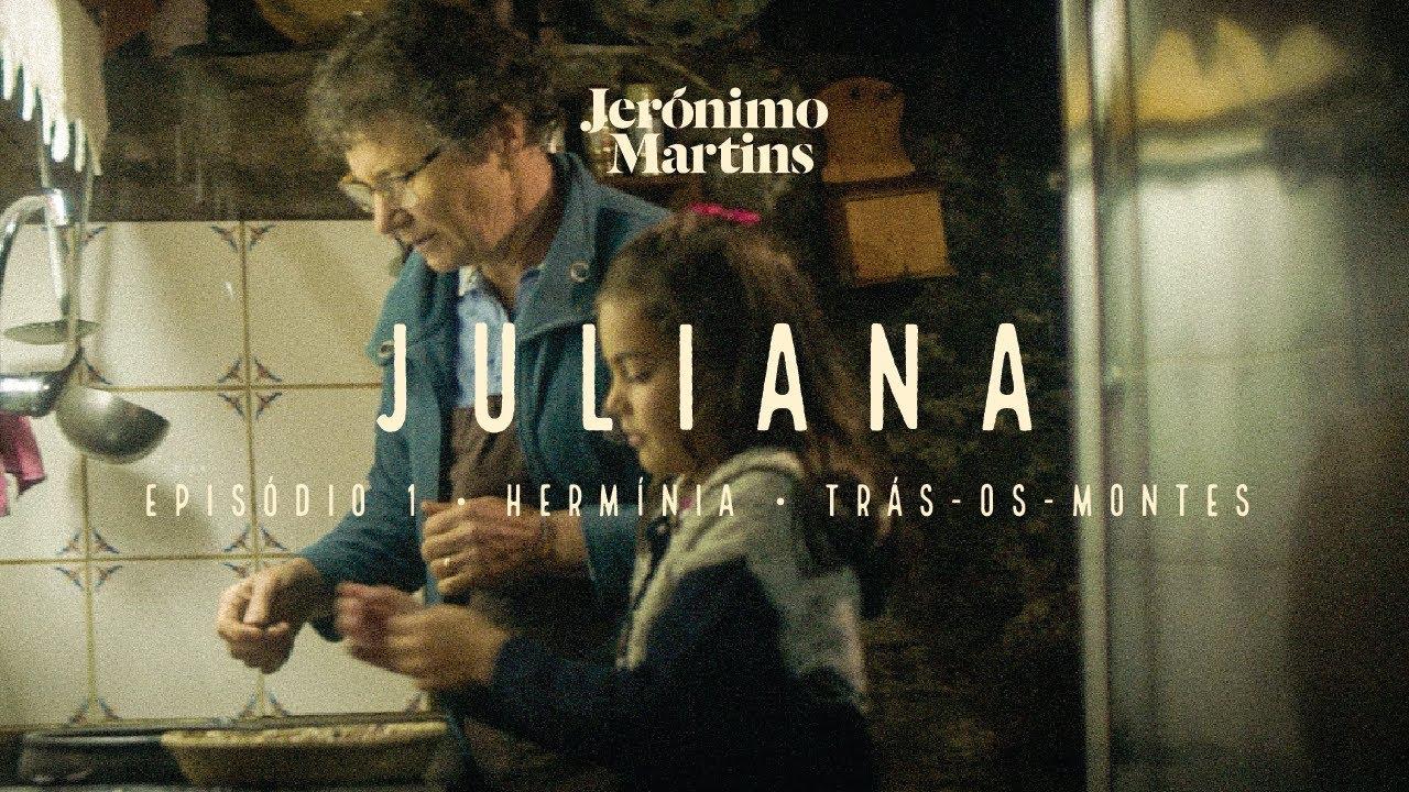 A juliana Joplin