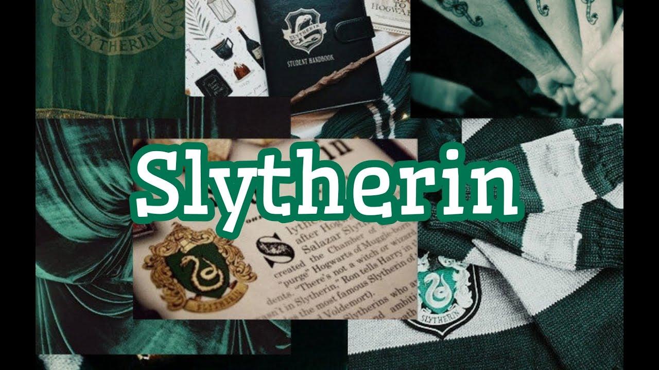 [Slytherin] COPYCAT (Lyrics+Vietsub)