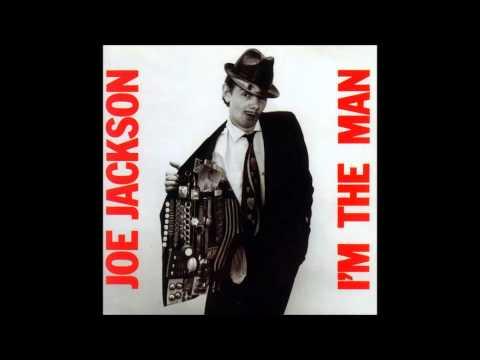Joe Jackson - On Your Radio