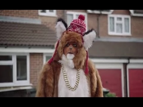 Best of The Keith Lemon Sketch Show (Series 1) - The Urban Fox