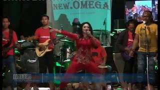 Video Goyang Walang Kekek RATNA ANTIKA new.OMEGA live Serang Kejajar Wonosobo 2018 download MP3, 3GP, MP4, WEBM, AVI, FLV Juli 2018
