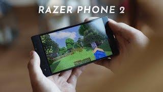 Don't Buy the Razer Phone 2 in 2019!