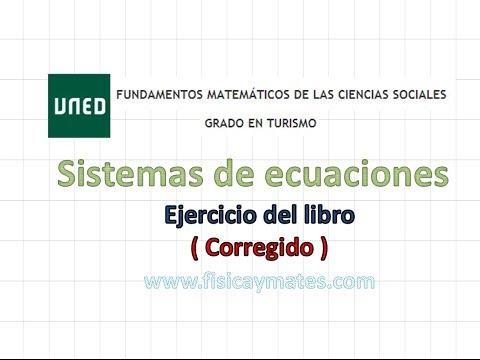 resolución-de-sistemas-de-ecuaciones-lineales- -ejercicio-4-del-libro-corregido