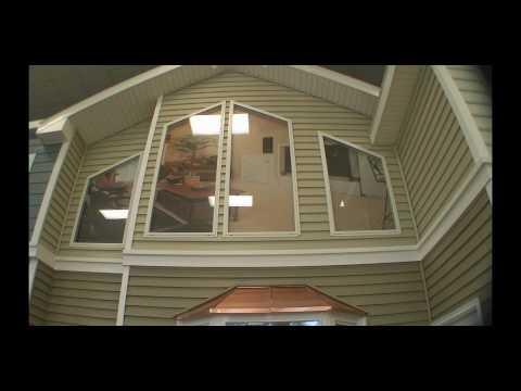 window world raleigh window world raleigh nc youtube