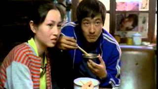 Summer Palace / Une jeunesse chinoise (2007) - Trailer