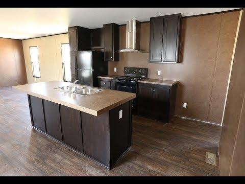San Antonio Mobile Homes