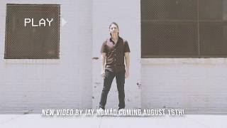 Baixar Jay Nomád - Forever And Ever Music Video Teaser [ Jay Nomad ]