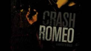 Watch Crash Romeo Die In Your Arms video