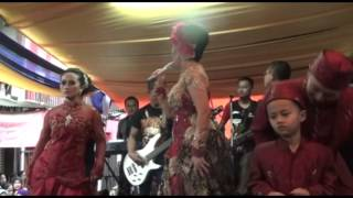 "Download Lagu ""TANDA CINTA"" ~ RIKA RAFIKA feat K-CHIDA PRO mp3"