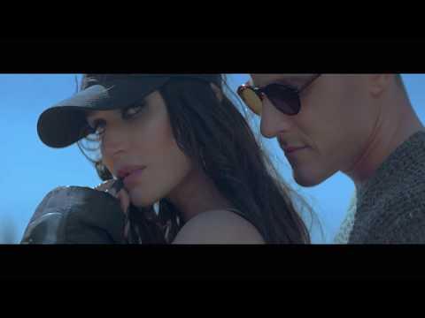 Алекс Малиновский — Пойдем со мной (премьера клипа, 2017)