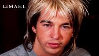 Watch Limahl Colour All My Days video