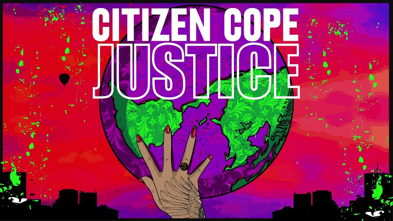 citizen cope mp3 download free