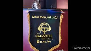 Latest Fuji Knockouts 2020 Mix by DJ GarryTee (Master Blaster)