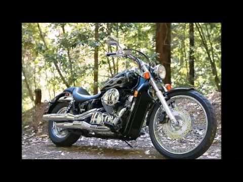 Мотоциклы фото. Тюнинг мотоциклов фото. Картинки мотоциклов