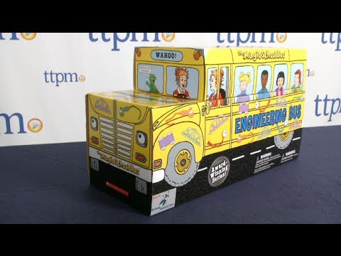 the-magic-school-bus-engineering-lab-from-the-young-scientists-club