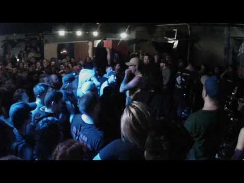 EXPIRE - MWB Fest 2017