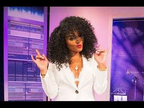 Rasheeda Lhha Inspired Curly Hair Aliexpress Russian Curly Julia Hair Store