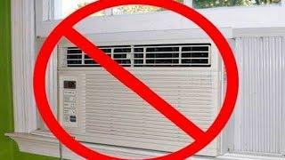 এসি ছাড়াই ঘর ঠাণ্ডা রাখবেন যেভাবে-How to keep the house cool without AC