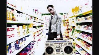 Darren Hayes - Pop!ular (Wayne G Mixshow)