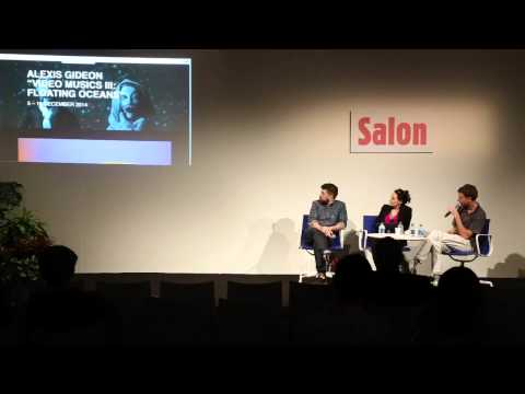 Salon | Discussion | The State of Printed Magazines in the Digital Era