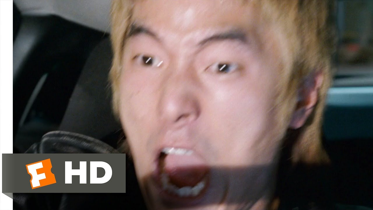 Fast And Furious 3 Full Movie >> Video The Fast And The Furious Tokyo Drift 6 12 Movie Clip