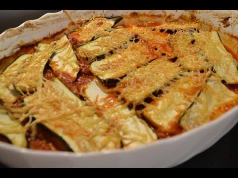 lasagnes-courgettes-au-boeuf-recette-cookeo