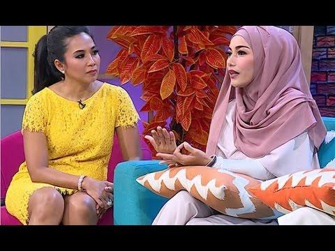 Linda Ramadhanty 7 Tahun Nikah Siri Dengan Ari Dwi Andika Akhirnya Memutuskan Untuk Berpisah Mp3