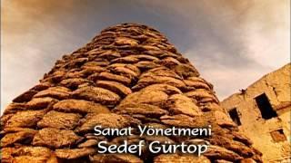 Gambar cover Hayat Türküsü - 2006 - Jenerik
