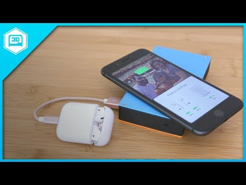portable-qi-charger