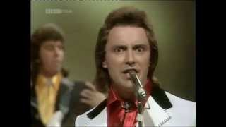 Watch Showaddywaddy If You Know What I Mean video