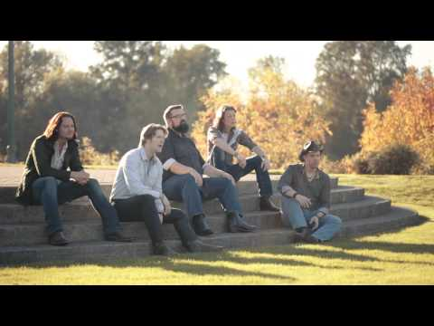 Home Free - Everything Will Be Okay
