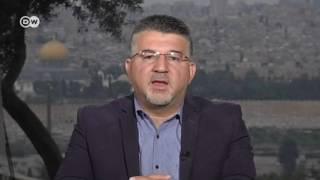 يوسف جبارين: ترجمة كلام نتنياهو هي أنه لن تكون هناك دولة فلسطينية