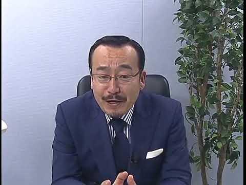 LEC税理士科目紹介 簿記論