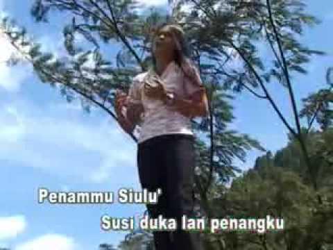 Toraja - Mataran Billa'