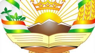 Русский приехал в Таджикистан, и в шоке от гостеприимства Таджиков. Часть 2