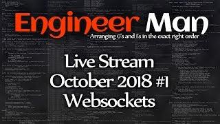 websockets-engineer-man-live-october-2018-1