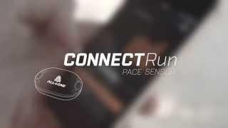 a4o   connect run