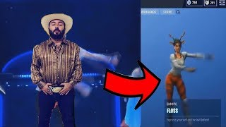 BAILES FILTERED IN REAL LIFE Fortnite Season 4 - Fortnite Funny Fails and WTF Moments!