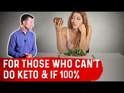 for-those-who-can't-do-the-ketogenic-diet-100-percent
