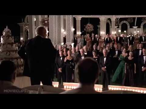 Meet Joe Black from YouTube · Duration:  1 minutes 35 seconds